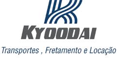 Transporte Executivo • Carros de luxo para transportes executivos. 787c0f64baa