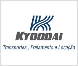 A Kyoodai Transportes  c21caadcfbe